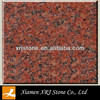 china Maple Red Granite/Polished G562 Granite Tiles