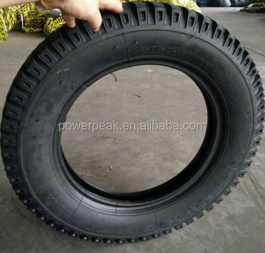 motorcycle tubeless tyre motorcycle tyre 4.50x16