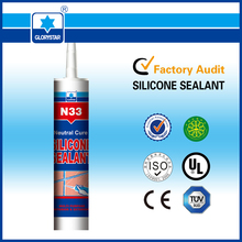 bulk price neutral 600ml sausage silicone sealant