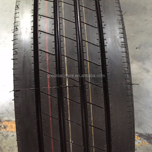 Wholesale tire manufacture price Semi Truck Tires Sizes 11r22.5 12r22.5