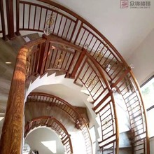 aluminum spiral staircase plans indoor stair railings pictures of handrails for stairs
