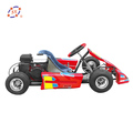 90CC CE Go Kart Kid Model Toys