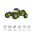 WL 1:12 High Speed RC Cars Toys