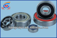 Deep Groove Ball Bearing 608 with high quality low price