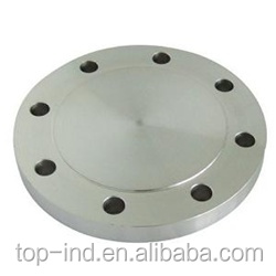 api 6a blind flanges
