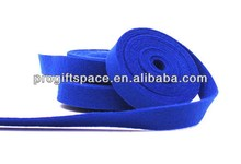 High Quality Wool Felt Strap - 2cm Felt Material - Custom Wool Felt Strip Roll - OEM Welcomed