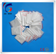 ldpe individual packed gloves