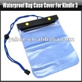 Waterproof Bag Case Cover For Amazon Kindle 3 WIFI,YFO414A