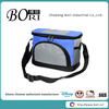 wholesale 6 Bottle Wine Cooler Bag picnic cooler bags