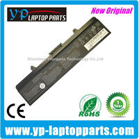 Original For Dell Inspiron 1525 lithium battery M911G RN873 RU586 XR693 C601H D608H GP952 GW240 HP297 X284G series