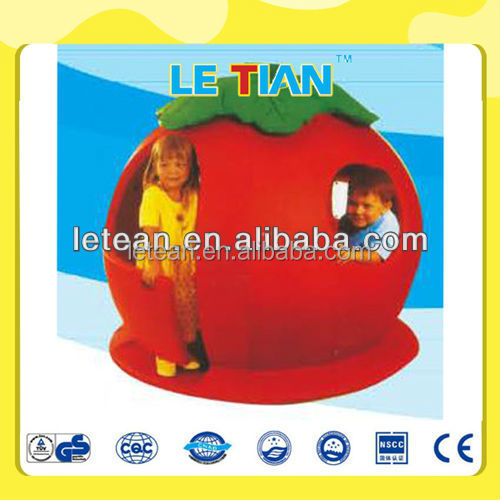 LT-2162A used daycare equipment