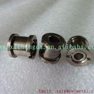 bolts large quantity in store titanium chain ring bolts titanium chain ring bolts wholesale