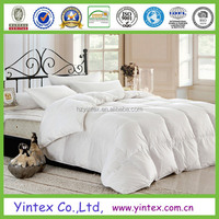 High Quality Polyester Comforetr Hotel Satin Lace Polyester Comforter