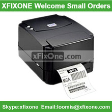 Barcode printer TSC ttp-244 plus Label Printer
