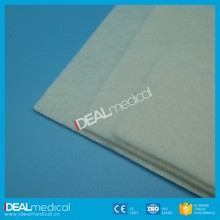 good quality absorbent calcium alginate dressing/Extra Alginate Wound Dressing