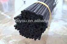 2013 most popular items in UK,Korea,USA,Italy black rattan reeds