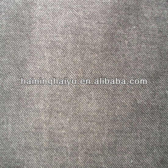 suit fabric/suit /fabric painting designs for suits/