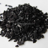Fruit Shell Activated Carbon Powder In