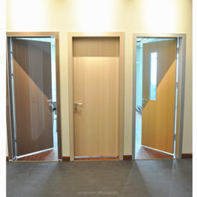 2017 new product guangzhou cheap house used interior doors for sale