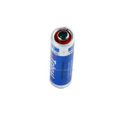 12a 27a with 23a/lr03/lr6/lr14/lr20 alkaline battery, dry battery small 12 volt battery 12v 27a/