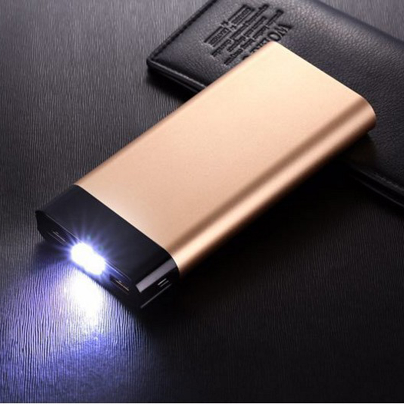Shenzhen Factory Metal 20800mah Portable Power Bank with 18650 battery(6).jpg