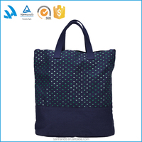 Italy handbag brands women hand bags, travel women tote bags wholesale
