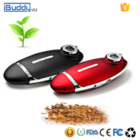 hot drop shopping free samples e cigarette, dry herb ce4 pen vaporizer