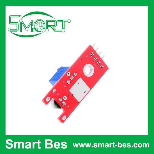 mr695pcs-ky-038-microphone-sound-sensor-module-for-arduino_.jpg