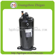 2016 Hot Sale LG Refrigeration Rotary Compressor QP407PBA For Air Conditioner