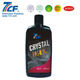 7Cf Liquid Crystal Car Wax Easy Polish Coating Car Wax