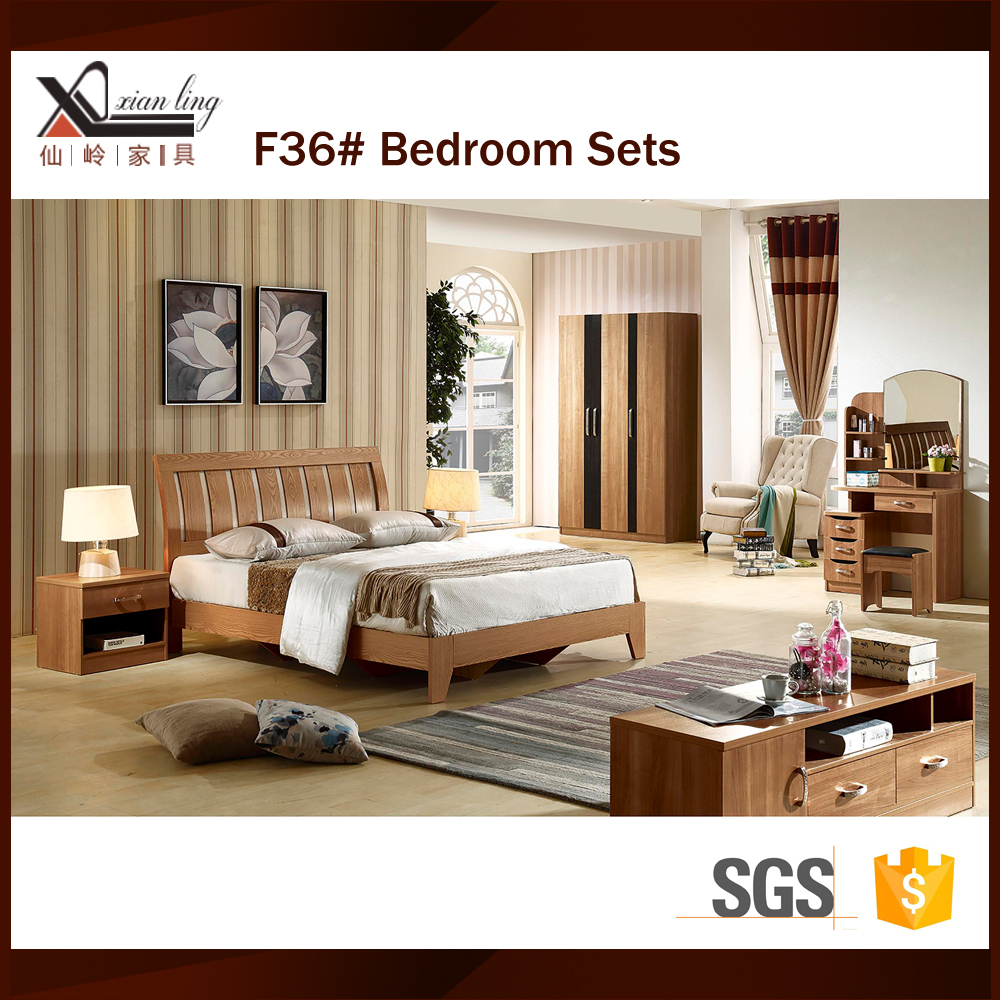 Fancy Turkish Bedroom Furniture Modern Home Furniture