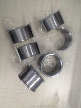Imported Japanese ks engine bearing