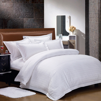 Low Price Elastic Comforter Bedding Sets