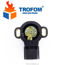 THROTTLE POSITION SENSOR FOR Ford Probe Mazda Protege 626 MX-6 323 F S 1.5 2.0