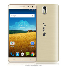 Original Vkworld G1 4G LTE MTK6753 Octa Core Android 5.1 5.5'' 1280*720 IPS 5000mAh Big Battery 3GB RAM 16GB ROM Cell Phone