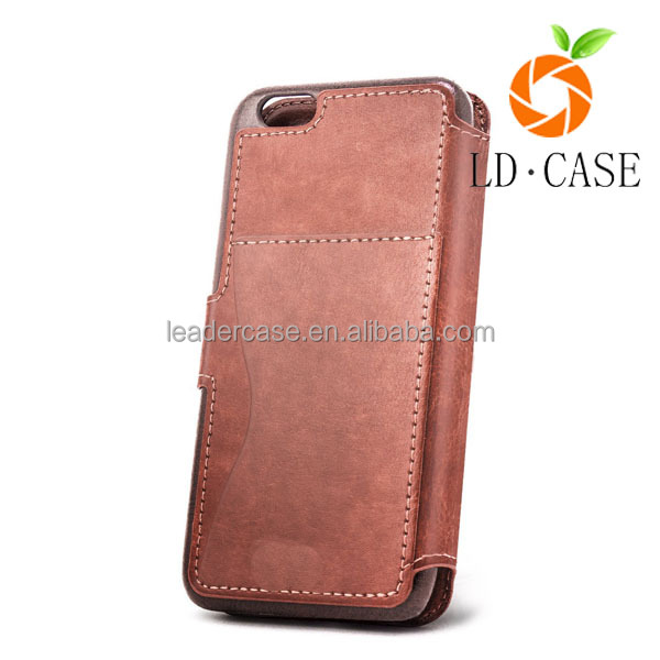 Laser Engraving Blank Custom Design Wholesale Cell Phone Case For Iphone 6