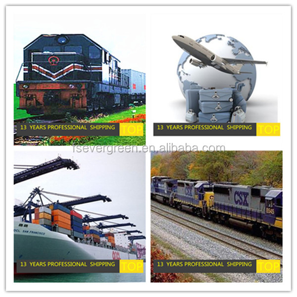 From Guangzhou (China) to ALMATY (Kazakhstan) container wagon railway freight transport