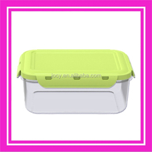 PP Houseware Plastic Food Containers Wholesale