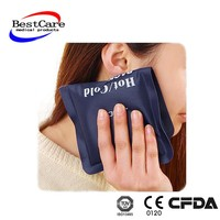 Medical Care Hot Cold Pack Off
