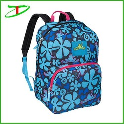 new to market usa 2016 frogs design kids school bag set, wholesale children back bag