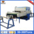 Full Automatic cutting & sealing machine with heating & auto feeding
