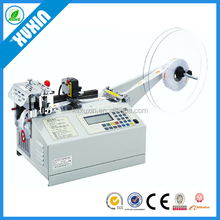 X-07CS Widely used small label cutting machine