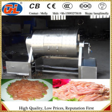 Stainless steel animal tripe processing machine
