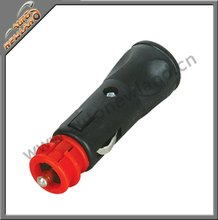 12v/24v Auto Cigar Lighter