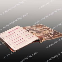 Magazine printing company with high quality speed shipment