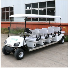 cheap used electric golf carts and club car golf cart /electric car eec