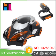 wholesale china factory 2.4G full function remote control electric toy cars for adults