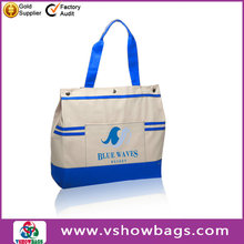 2014 new design canvas sling bag