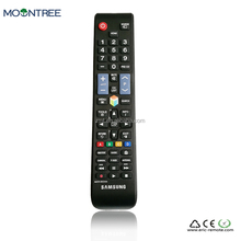 NEW Original Guality For SAMSUNG AA59-00594A Smart TV 3D Remote Control