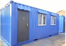 China Prefabricated Homes Prefab Hotel and Vila cheap the Prefab House for sale